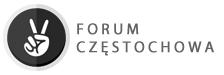 Forum Częstochowa